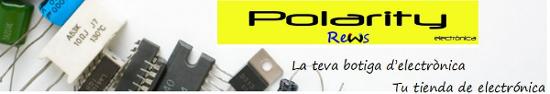 Polarity Reus electronica (Espagne) Croppe10