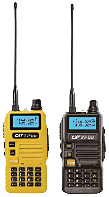 CRT FP 00 (Portable) Crt-fp10