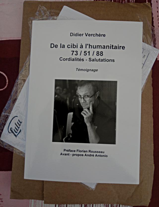 [Vente] De la Cibi à l'humanitaire (Livre) De_la_10
