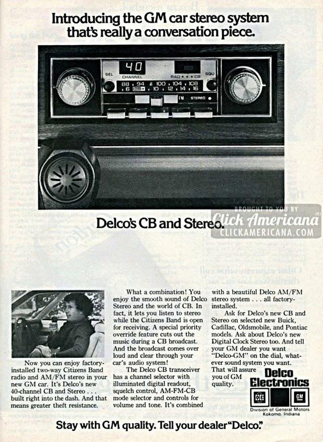 Delco Delco-GM (Autoradio/Cibi) Delco_12