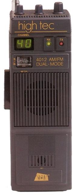 dnt HT 4012 (Portable) Dnt_ht11