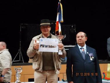 FCBA 33 - Floirac Citizen Band Amitié (33) - Page 4 Dsci8710