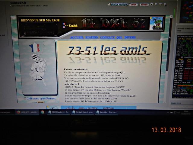 14DXL57.fr - Page 3 Dscn3610