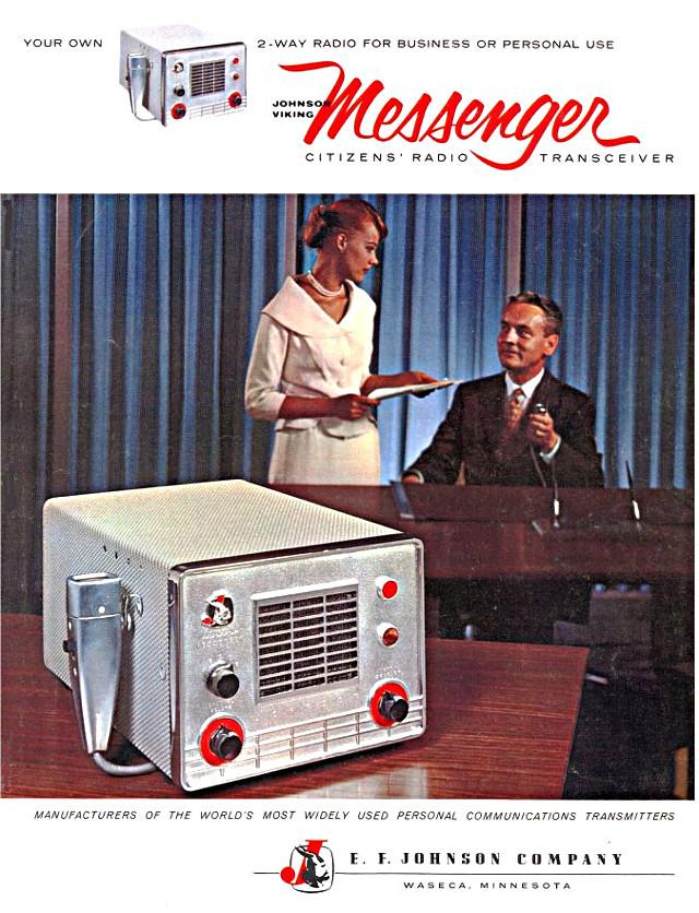 Johnson Viking Messenger (Mobile) E_f_jo24