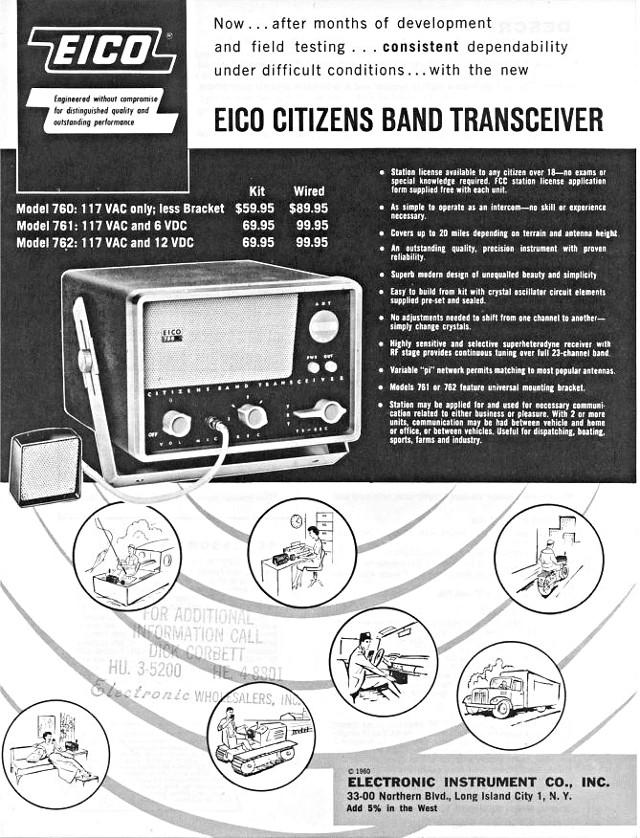 Eico 762 (Base) Eico_713