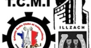 E.R.C.I - Entente Radio Clubs et Indépendants (68) - Page 6 Erci-t10