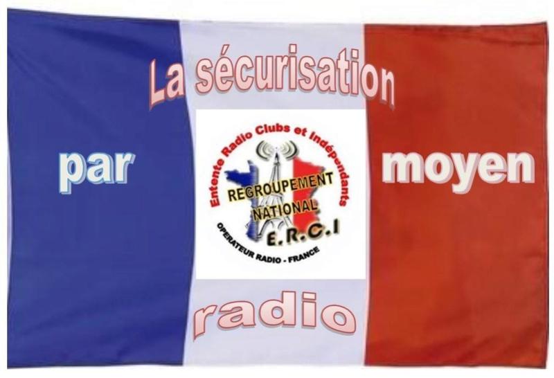 E.R.C.I - Entente Radio Clubs et Indépendants (68) - Page 10 Erci_f12