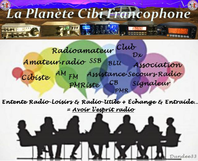 Tag secours sur La Planète Cibi Francophone Ercilp10