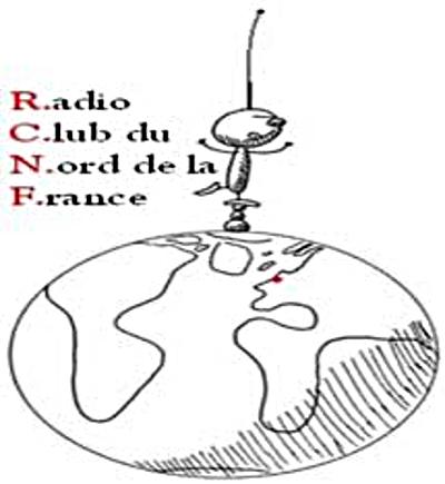 Tag saranord sur La Planète Cibi Francophone F8kkh10