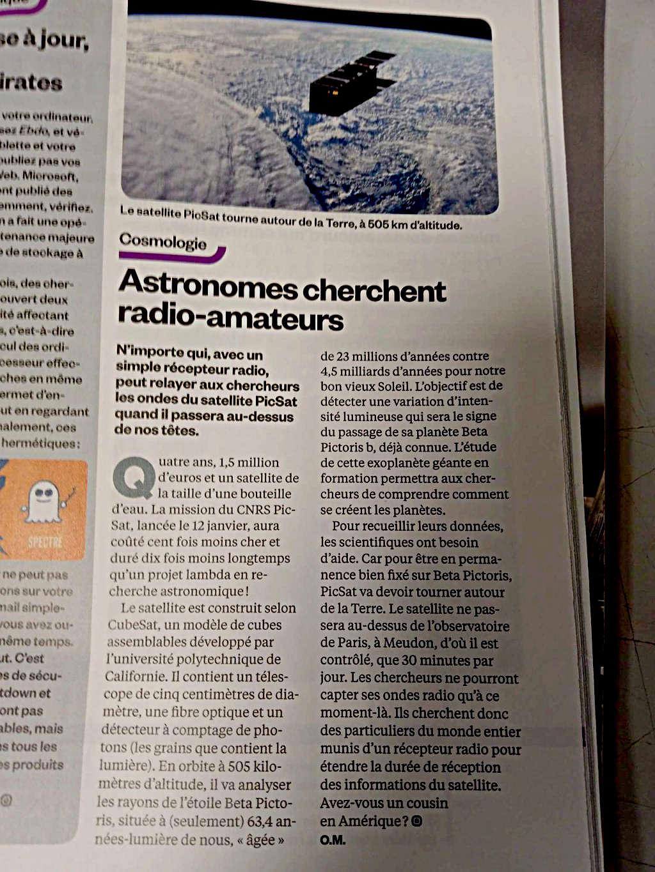 [Clôturer] Astronomes cherchent Radioamateurs Fb_img14