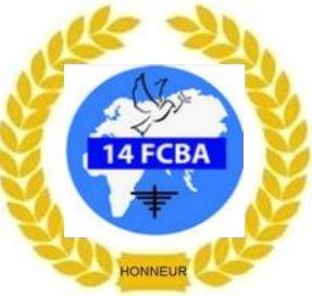 FCBA 33 - Floirac Citizen Band Amitié (33) Fcba3310