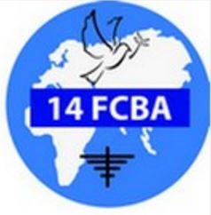 FCBA 33 - Floirac Citizen Band Amitié (33) - Page 2 Fcba3312