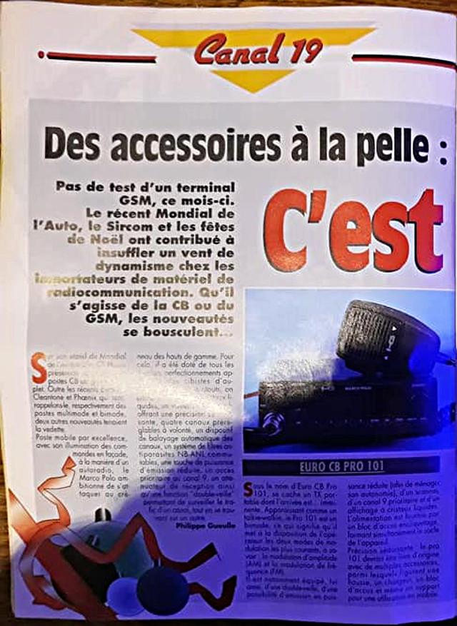 FranceRoutes (Magazine Fr) France12