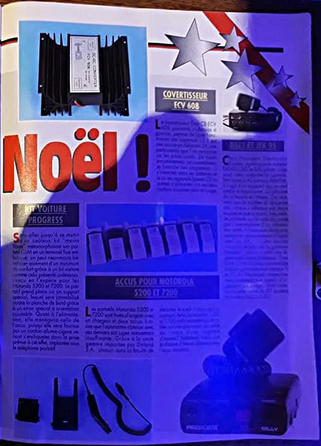 FranceRoutes (Magazine Fr) France13