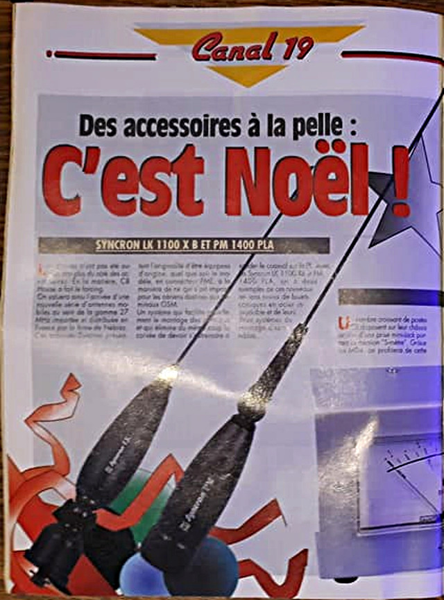 FranceRoutes (Magazine Fr) France14