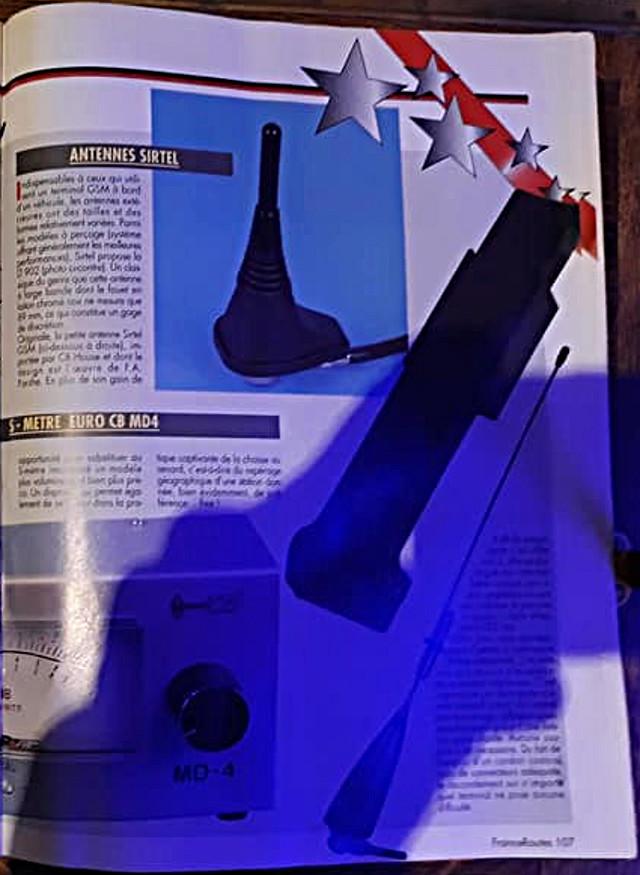 FranceRoutes (Magazine Fr) France15