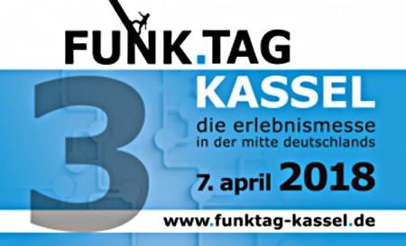 Tag funk sur La Planète Cibi Francophone Funkta10