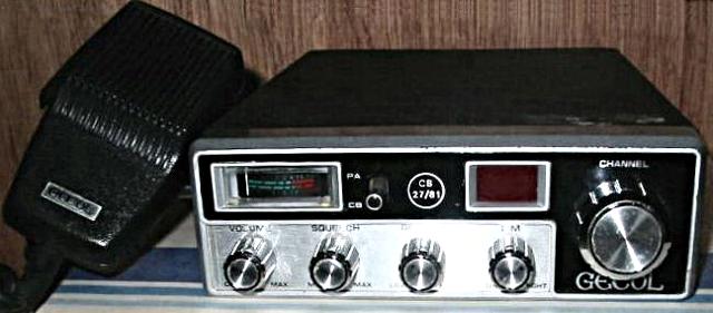 Gecol GT-868 (Mobile) Gecol_11