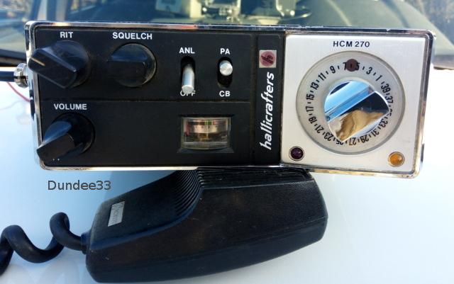 Hallicrafters HCM 270 (Mobile) Hallic13