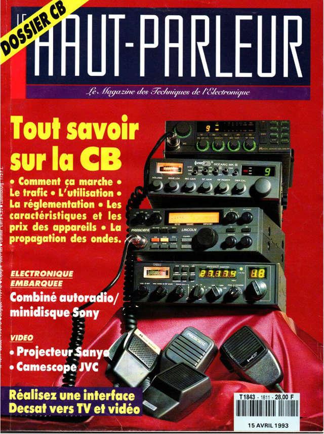 Tag haut sur La Planète Cibi Francophone Haut-p10