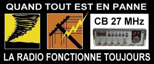 LA PLANETE CIBI FRANCOPHONE Http_s10