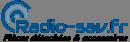 Bourse de TSF et Salon Radioamateur à La Passage (47) (10 Juin 2018) Image010