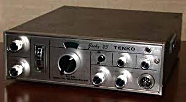 Tenko Jacky 23 (Mobile) Images14