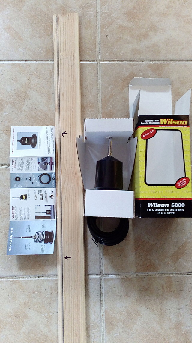 Wilson 5000 RT (Perçage) Img_2023
