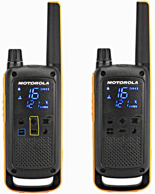Motorola T82 Extreme (Portable) Img_5810
