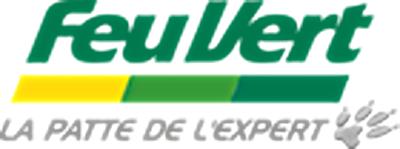 Feu Vert (France) Index11