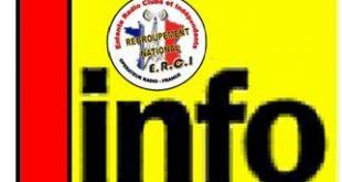 FCBA 33 - Floirac Citizen Band Amitié (33) - Page 2 Info-312
