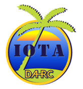 Tag expédition sur La Planète Cibi Francophone Iota_d10