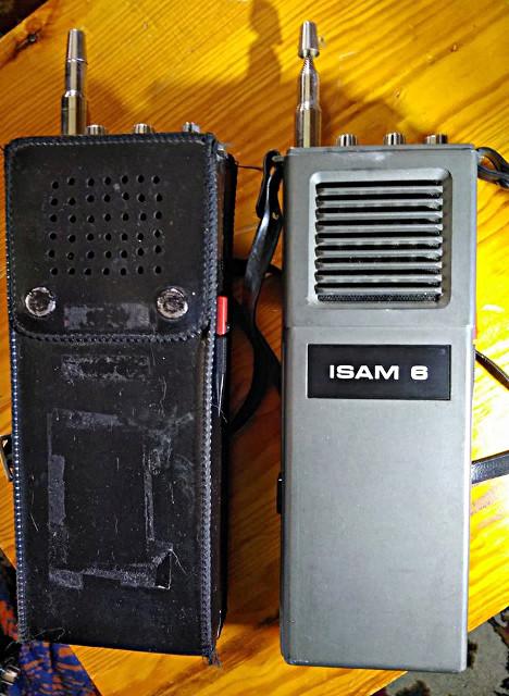Isam 6 (Portable) Isam_610