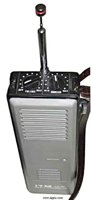 ITM CB-30 (Portable) Itm_cb11
