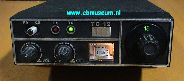 ITT TC 12 (Mobile) Itt_tc10