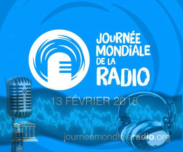 Tag 13 sur La Planète Cibi Francophone Journy10