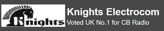 Knights Electrocom (Angleterre) Knight10