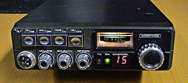 Korting 530D (Mobile) Kortin11