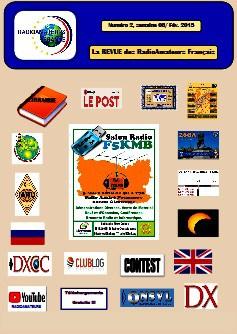 Pessac - E.R.C.I - Entente Radio Clubs et Indépendants (68) - Page 4 La-rev10