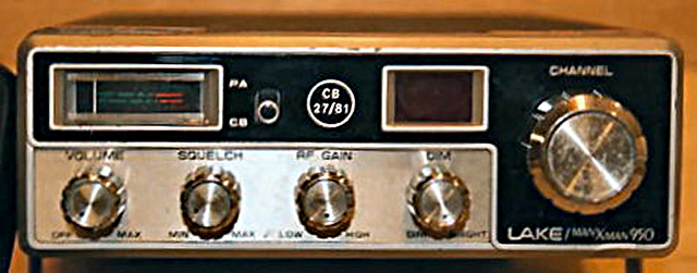 Lake ManXman 950 (Mobile) Lake_910