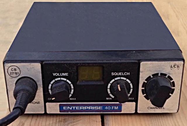 LCL Enterprise 40 FM (Mobile) Lcl_en10
