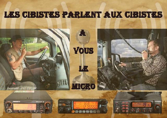 LA PLANETE CIBI FRANCOPHONE Les_ci14
