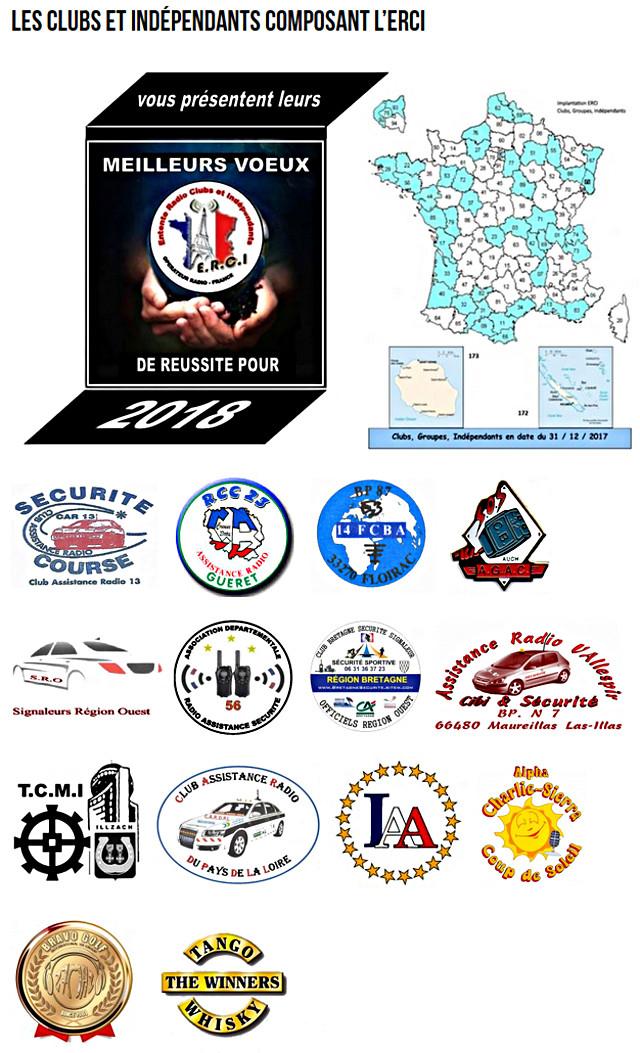 E.R.C.I - Entente Radio Clubs et Indépendants (68) - Page 3 Les_cl10