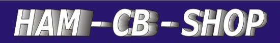 Tag shop sur La Planète Cibi Francophone Logo13