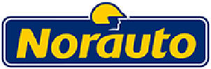 Norauto (France) Logo14