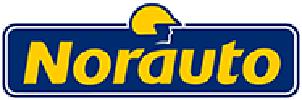 Norauto - Norauto (France) Logo14