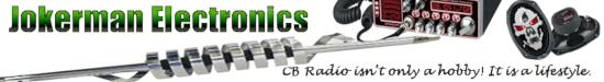 Jokerman Electronics (USA) Logo_j10