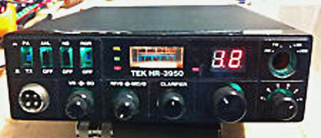 Tek HR-3950 (Mobile) M-wg-s10