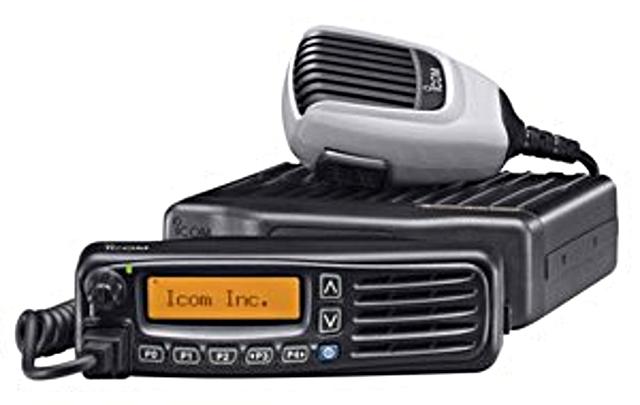 Audiotech (Nouvelle Calédonie) M_audi10
