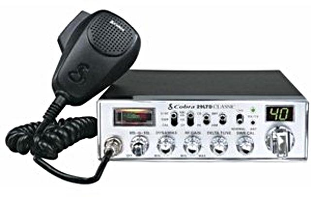 Audiotech (Nouvelle Calédonie) M_audi11